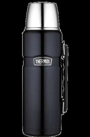 Термос Thermos King Beverage Bottle 2L (уценённый)